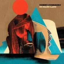 Cover TOMMY GUERRERO, no man´s land