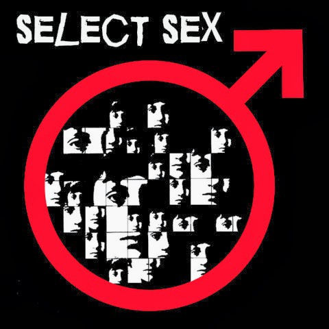 Cover SELECT SEX, s/t