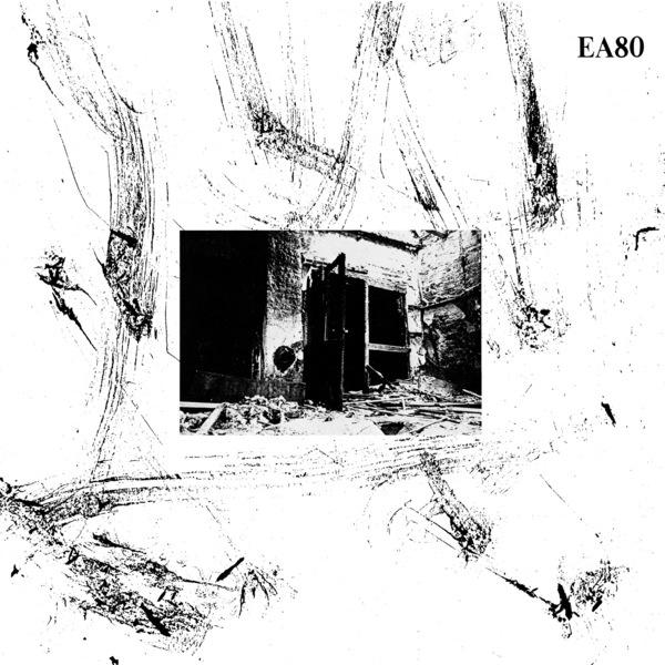 EA 80, 202 cover
