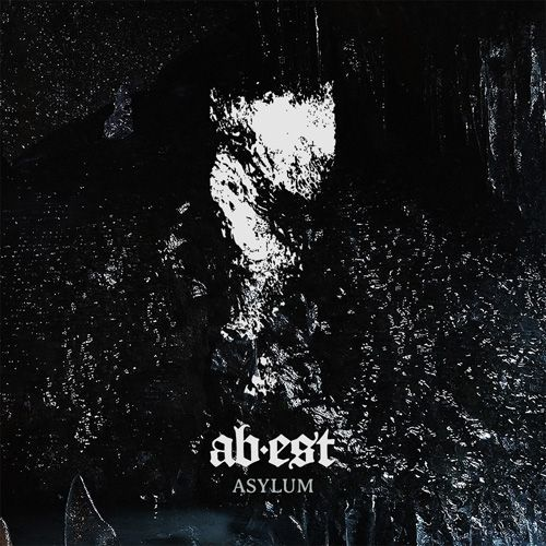 ABEST, asylum cover