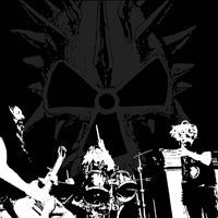 Cover CORROSION OF CONFORMITY, IX