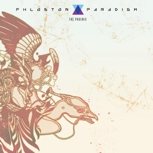 Cover FHLOSTON PARADIGM, the phoenix