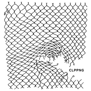 Cover CLIPPING., clppng
