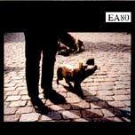 EA 80, schweinegott cover