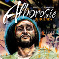 Cover ALBOROSIE, specialist presents alborosie and friends