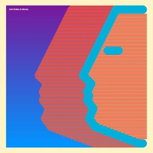 Cover COM TRUISE, in decay