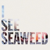 Cover DRONES, i see seaweed