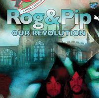 ROG & RIP, our revelation cover