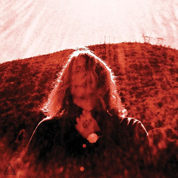 Cover TY SEGALL, manipulator