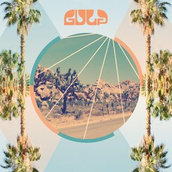 GULP, season sun cover