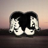 DEATH FROM ABOVE 1979, the physical world cover