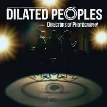 Cover DILATED PEOPLES, directors of photography