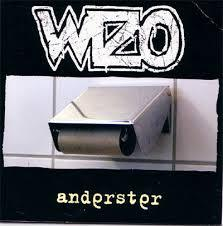 Cover WIZO, anderster