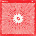 THE BUG, exit cover