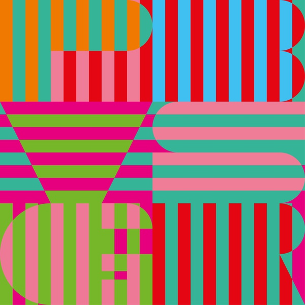 PANDA BEAR, meets the grim reaper cover