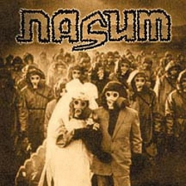 NASUM, inhale/exhale cover