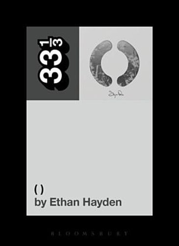 ETHAN HAYDEN, sigur ros´s ( ) cover
