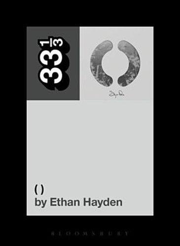 ETHAN HAYDEN, sigur ros´s ( ) cover