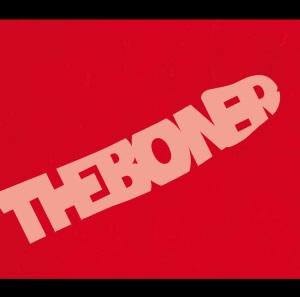 GEIl & THE PIMPS, the boner cover