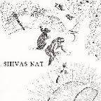 Cover SHIVAS NAT, s/t