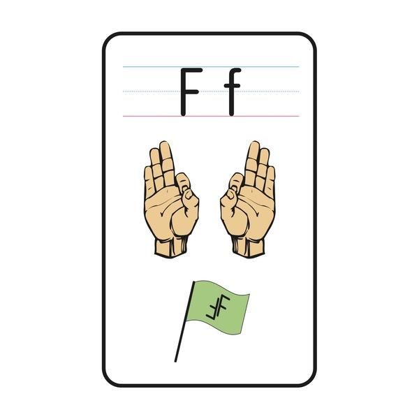 FF, ffeeling cover