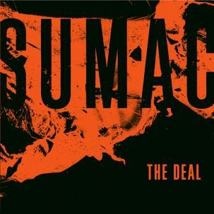 Cover SUMAC, the deal