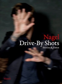Cover NAGEL, drive-by shots