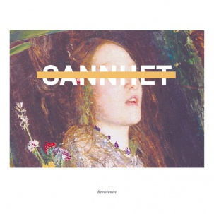 SANNHET, revisionist cover