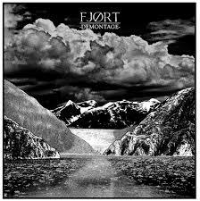 FJORT (FJØRT), demontage cover