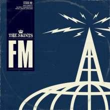 SKINTS, fm cover