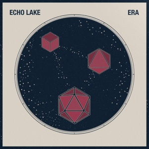 Cover ECHO LAKE, era