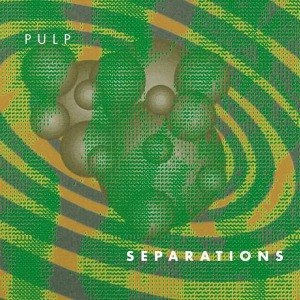 PULP, separations cover