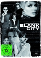 Cover BLANK CITY (OMU)