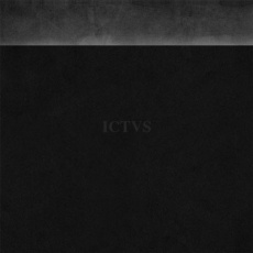 Cover ICTUS, discography