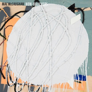 Cover MAC MCCAUGHAN, non-believers
