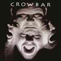 Cover CROWBAR, odd fellows rest