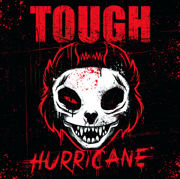 Cover TOUGH, hurricane