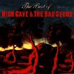 NICK CAVE & BAD SEEDS, best of cover