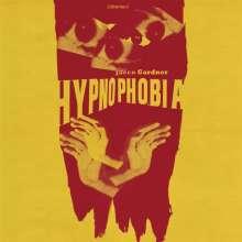 JACCO GARDNER, hypnophobia cover