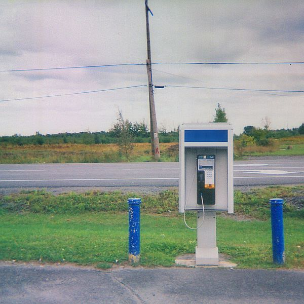 Cover SUN KIL MOON, universal themes