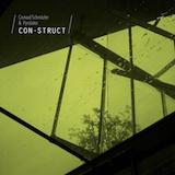 CONRAD SCHNITZLER & PYROLATOR, con-struct 3 cover
