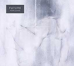 Cover FUTURE, horizons
