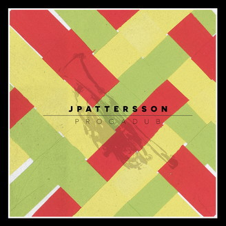 Cover JPATTERSSON, progadub