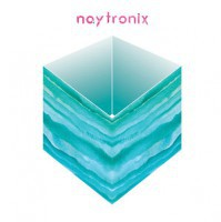 Cover NAYTRONIX, mr. divine / shadow
