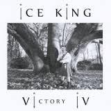 Cover ICE KING, victory