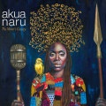 Cover AKUA NARU, the miner´s canary