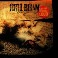 Cover SCOTT H. BIRAM, graveyard shift