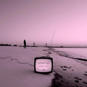ZACHARY CALE, duskland cover