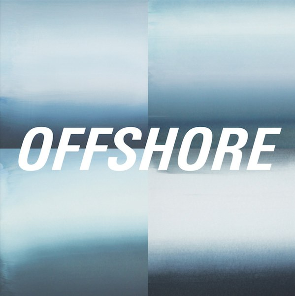 OFFSHORE, s/t cover