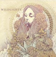 Cover WILDLIGHTS, s/t
